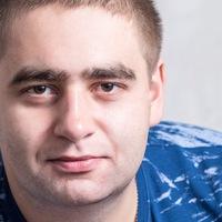 АлександрДанилов
