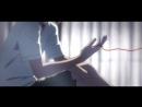 Music: What So Not x GANZ – Lone ft. JOY ★[AMV Anime Клипы]★ \ Koe no Katachi \ Твоё имя \