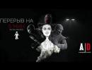 Total War Arena 🔔 Лучшие ГЛАДИАТОРЫ Спартак Гай Ганик Крикс Коммод А как же Я