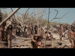 Апокалипсис Apocalypto / Мел Гибсон Mel Gibson / 2006