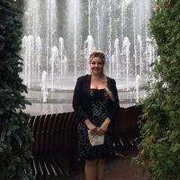 ЕкатеринаГогия-Полищук