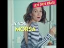 Paramount Pictures Argentina on Instagram ¿Cómo sería tu vida si de golpe pudi