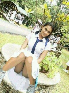 Mzansi school girl upskirt in taxi