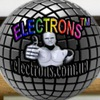 Интернет-магазин электроники из Китая -Electrons