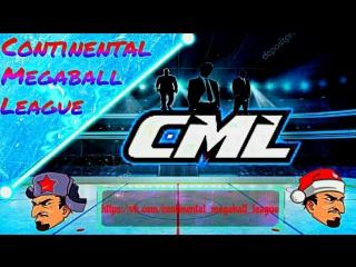 CML, Faze Clan vs. Skull Hunters (By VIP Belka)