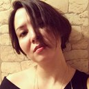 Olga Alifanova фотография #8