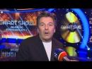 ChartShow TV Markíza