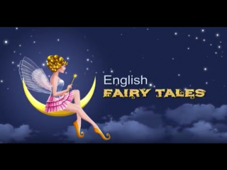 Snow white and the seven dwarfs in english bedtime story for children english fairy tales