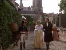 Наполеон и Жозефина: История любви / Napoleon and Josephine: A Love Story / 1987 / 1 серия