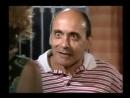 Cama de Gato 2009 64 серия