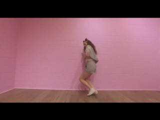 Dytto - You Already Know - Fergie x Nicki Minaj