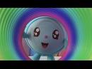 Малышарики - Новые серии - Догонялки 72 серия Обучающие мультики для малышей 1,2,3,4 года