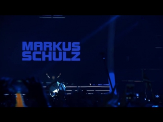 Linkin Park - In The End (Markus Schulz Tribute Remix) @ Tomorrowland 2017
