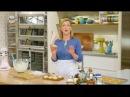 Анна Олсон секреты выпечки - часть 60 - Бисквитное печенье