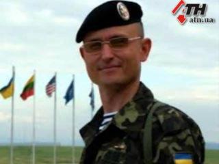 - Боевики обстреляли колонну Нацгвардии на Харьковщине - пресс-служба АТО