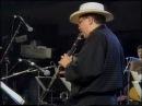 Paquito D'Rivera Dizzy Gillespie's Big Band - Serenata -
