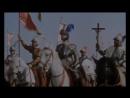 Non ou a vã glória de mandar (1990). Битва при Эль-Ксар-эль-Кебире (битва трех королей)