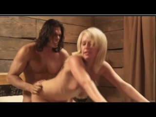 Беверли линн / beverly lynne - bikini royale 2 ( 2010 )