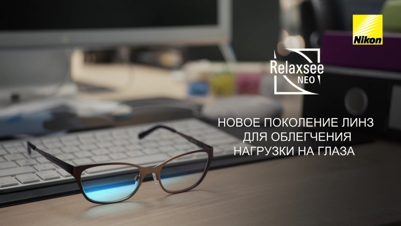 https://sun9-43.userapi.com/c836238/v836238676/6a99/isopLJRbLrU.jpg
