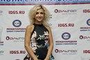 Фотоальбом Юлии Лапиной