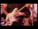 Deep Purple Talk About Love