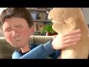 Мультфильм получил 59 наград и стоит четырёх минут вашего внимания и улыбки