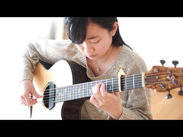 Hajimari The Beginning Masaaki Kishibe 岸部眞明 played by Kanaho