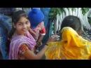 Unsere Reise durch Indien, andere Länder, andere Sitten