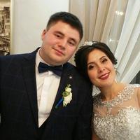 Лейсан Хусаенова