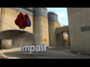 Impair - CS GO FRAG MOVIE - Pimp my Frags 1