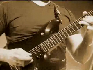 Queensryche - The Art Of Live 2004