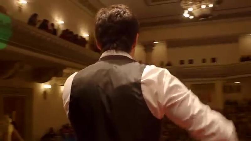 Казакша клип HD _ Айкын - Үмітің үзілмесін(OST ВУЗеры 4)