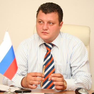 Александр Пазычко