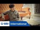[MV] Peck Palitchoke: 你是我的愛嗎 《玫瑰夜來香 OST》(Tur Keu Kwarm Ruk Reu Plow) (Chinese Sub)