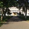 ОГОБУ «Детский дом № 3»