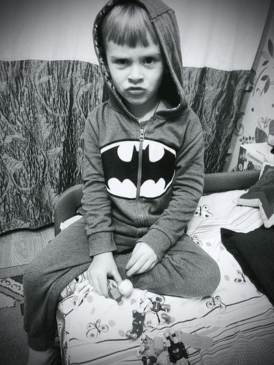 турбослим ночь бэтмен