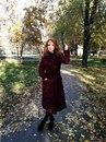Личный фотоальбом Валерии Ремез