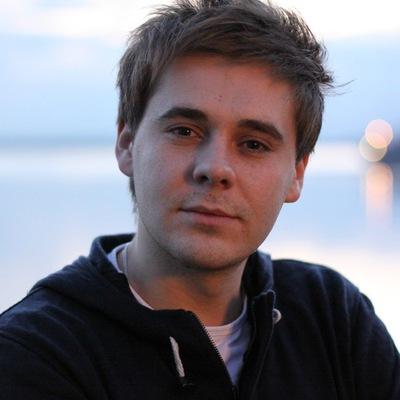 Андрей Ратник
