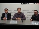 В Харькове пройдет Всеукраинский форум по кибер безопасности и битва хакеров HackIT