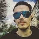 Личный фотоальбом Василия Сайкина