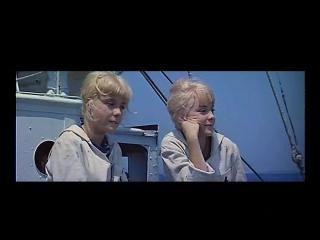 pili y mili_1965_dos chicas locas locas (pilar y emilia bayona, miguel rios)