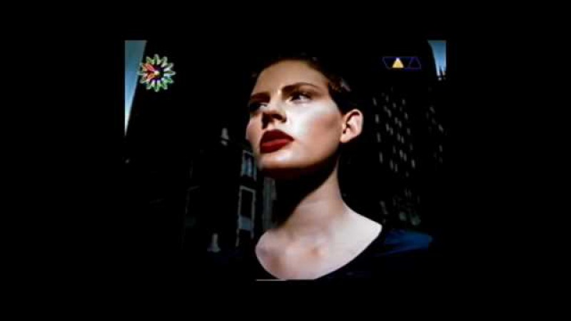 14 Paffendorf Ruf Mich An oryginal ver VIDEO