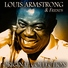 Louis Armstrong - Down by the Rivers Side