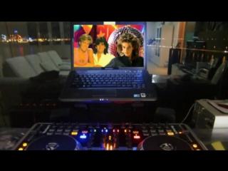 Modern talking feat. c.c. catch brother louie (djs mi amore remix 2006)
