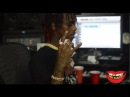 Famous Dex names his Top 5 Chicago rappers of all time