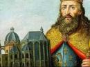 Час истины. Империя Карла Великого. Передача вторая