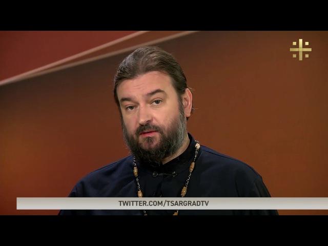 Святая Правда Владимирская икона Божией Матери