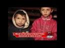 Marturii cutremuratoare din Iadul Ingerilor