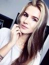 Фотоальбом Екатерины Левиной