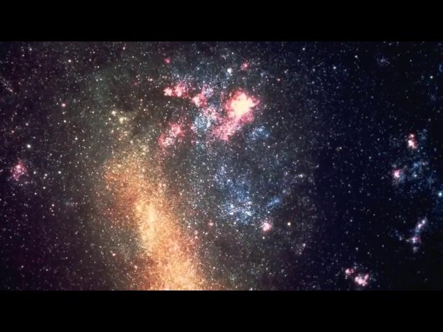 Тёмная материя От мистики к фактам Николай Левашов